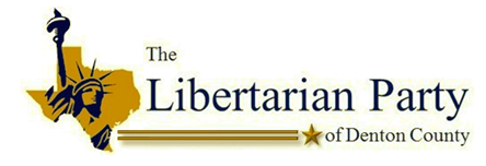 The Denton County Libertarian Party